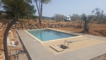 Piscina _ colline metallifere